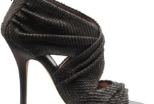 Hot Shoes / by Luciana Case