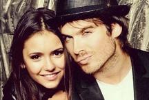 Ian&Nina#Nian