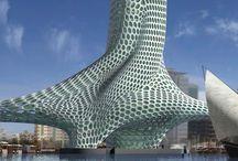 Architektura