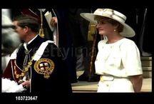 Royal Family videos / by Christine Beutner