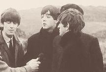 The Beatles GIF