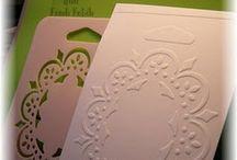 Cards / Papercrafts