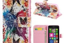 Θήκες Nokia Lumia 630 / Θήκες Nokia Lumia 630 Νέα μοναδικά σχέδια για κάθε γούστο - δείτε τες όλες αναλυτικά εδώ http://ecase.gr/diafores-thikes-gia-smartphones/thikes-nokia-lumia/tpu-silicone-hard-leather-cases-nokia-lumia-630.html