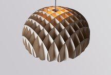 Danish Design / Industrial design, furniture design, gejst, lighting design