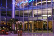 Hotels Kuwait / Find a great hotel in Kuwait with hotelslick.com