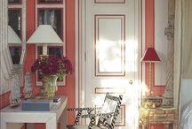DIY~ Decorating / by Kymberly Fleury