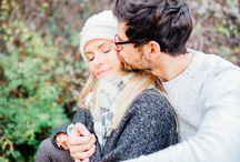 Paare / Paarfotos, Paarshootings, Verliebte Menschen, Liebe, Love, Couples, Engagement, Verlobung, Joy, Happiness