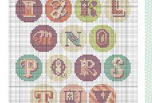 buttons motifs