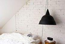 Room for design / Interiors to die for