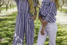 Tween Fashion