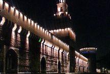 Milano Design / Italian art & design is at the core of V-MODA products