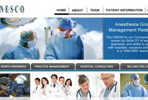 Physician Website Design / We're Physician Website Design, a OneCastMedia company – a creative design agency that works closely with physicians and physician groups.