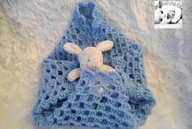 Couvertures bébés/blankets babys / toutes les couvertures bébés et bébés reborn dispos ici : http://www.alittlemarket.com/boutique/reborneuse_shop-710861.html