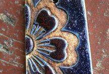 _cerámicas del mundo_ / cerámicas artesanales