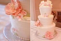 Wedding Ideas! / by Lyndsey Sylvia