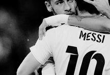 Soccer.❤️⚽️