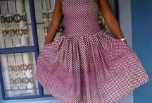 style by prudy