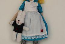 tema Alice