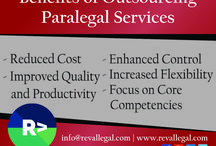 Paralegal Support Services Company India