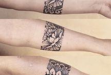 Tattoo 2017