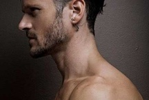 Mens hairstyles and cut