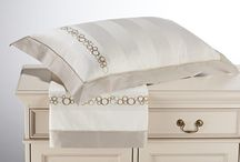 Heirlooms Collection 2015 / Heirlooms launch their new design led collection for 2015