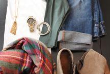 Outfitek - ősz