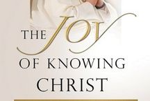 Books - Worship & Devotion