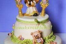 *** Thun's cake ***
