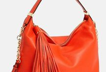 Tassen ~Bags