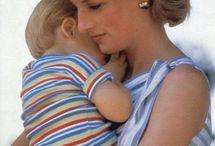 Babies | Kids / Not necessarily from wordsofleisure.com
