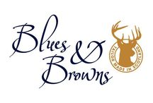 Blues & Browns / Beautifully Tailored Clothes   Tailor Made In Scotland www.bluesandbrowns.co.uk
