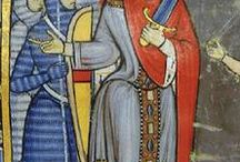 XII secolo