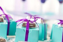 Wdding Gifts Ideas