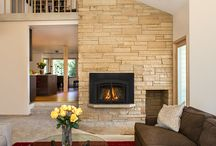 Kozy Heat Fireplaces / For over 35 years, our commitment to quality and customer satisfaction remain the same. We offer a complete line of gas & wood fireplaces, unique cabinets and stylish accessories to complement any decor.