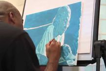 Gifted Experience Videos / See videos of Gifted Custom Art's Gifted Experience!
