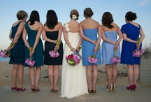 Wedding Photo Ideas / by Nicole Dawe