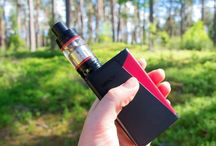 Do's And Don'ts To Take Care While Using E-Liquid Vaporizers