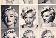 Marilyn Beauty