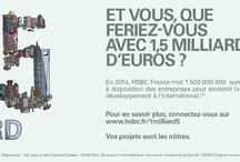 HSBC France /