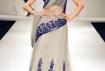Desi Style!!