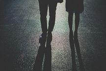 couples<3