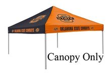 Patio Furniture & Accessories - Canopies