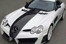My dream cars :D