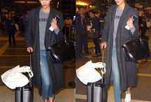 TUMI_luggage