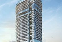 CityGate @ Beach Road (Singapore New Launch Property) / CityGate at Beach Road, Singapore is a prime location new condo (mixed devt) by World Class Land and Fragrance Group. Get e-brochure, prices & floor plans!