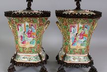 Oriental auction 13 December 2017 / Oriental items in forthcoming auction
