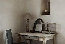 S- stone&wood floors | רצפות אבן ועץ / S- stone&wood floors | רצפות אבן ועץ