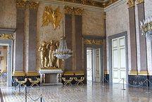 UNESCO Sites in Italy