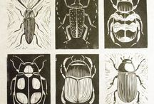 Beetles and beasts